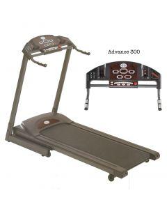 Advance 300   TM76C   2004