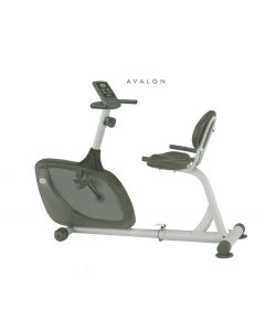Avalon | RB36 | 2001