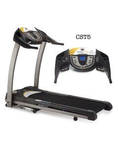 CST5HR   TM118   2005