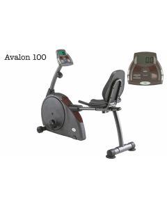 Avalon100 | RB62 | 2003