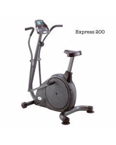 Express 200 | CB41 | 2003