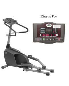 Kinetic Pro | EP133 | 2002