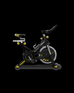 GR3 Indoor Cycle | FC060 | 2019