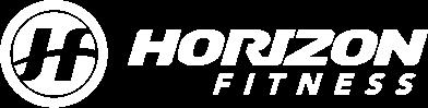 Horizon Fitness Parts Store