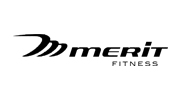 Merit Fitness